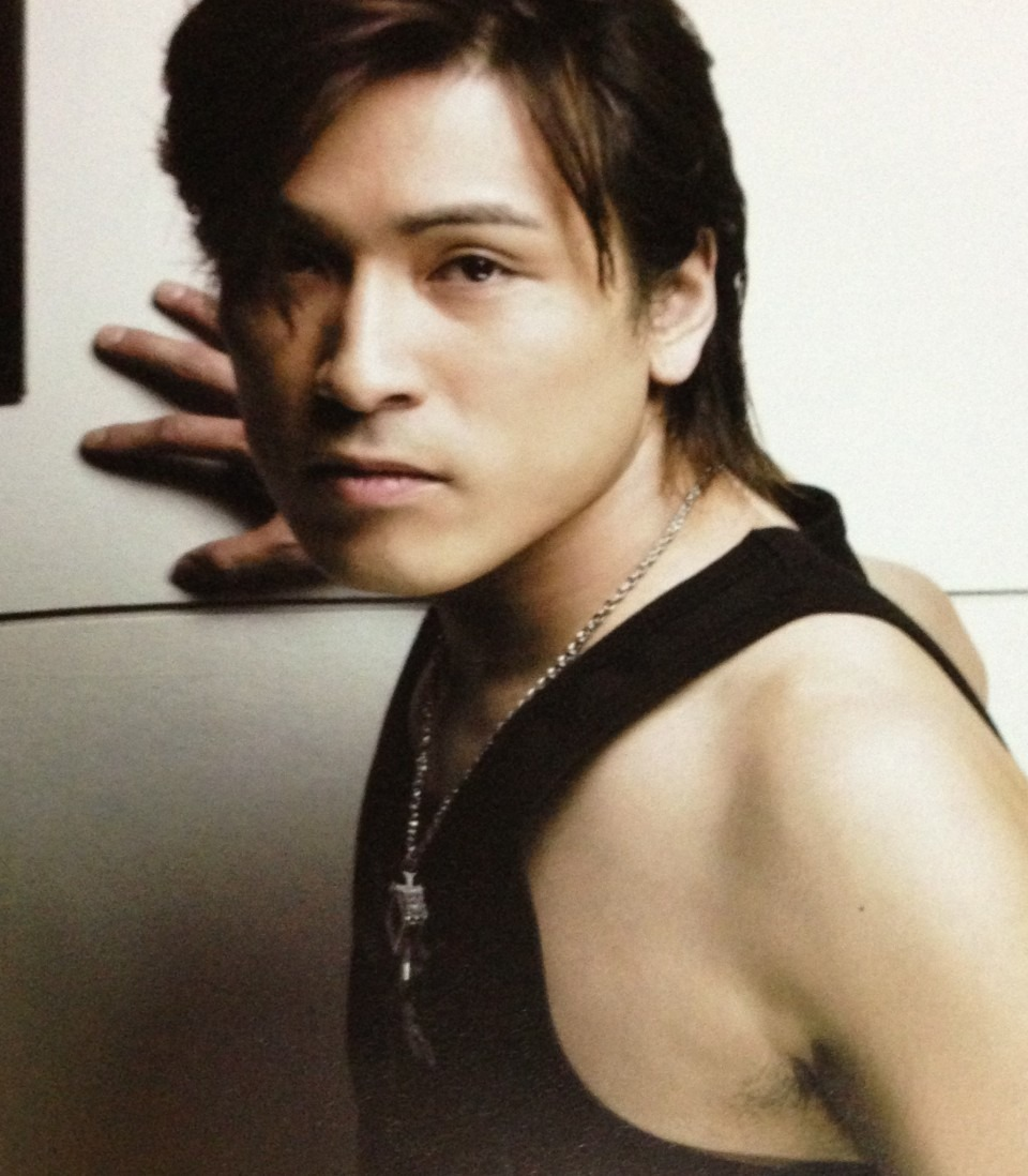 森田成一の画像 p1_38