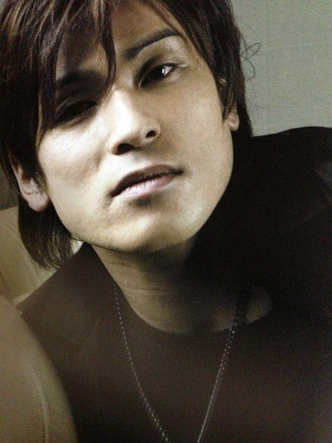 森田成一の画像 p1_27