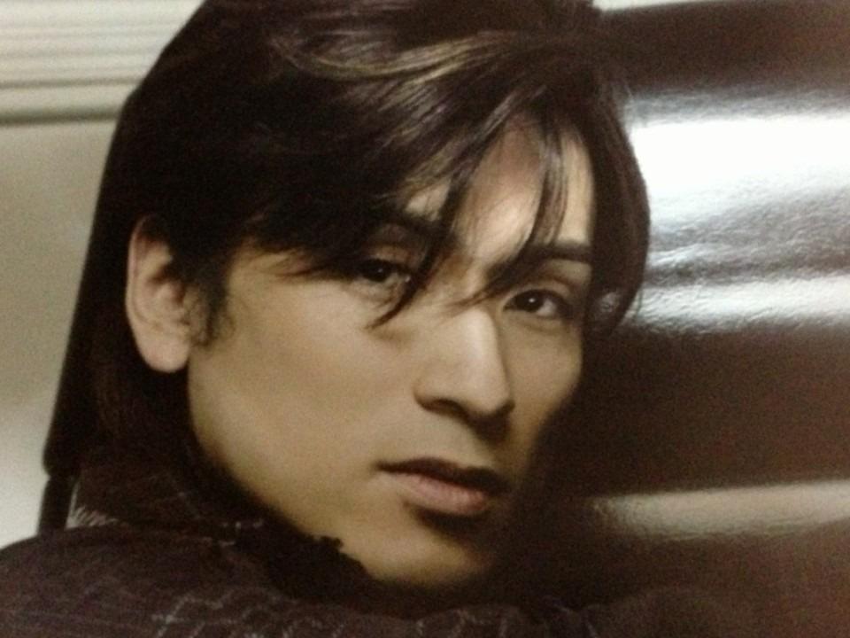 森田成一の画像 p1_32