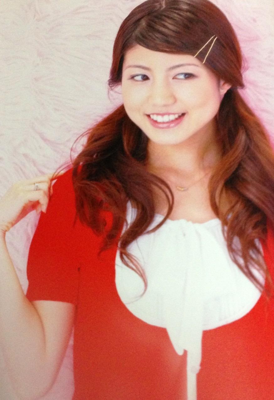 白石涼子の画像 p1_36