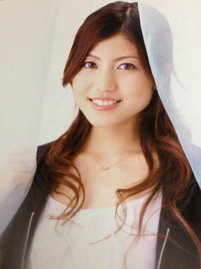 白石涼子の画像 p1_11
