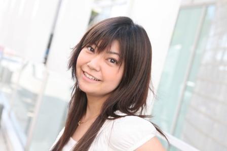 伊瀬茉莉也の画像 p1_9