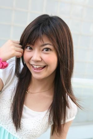 伊瀬茉莉也の画像 p1_32