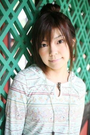 伊瀬茉莉也の画像 p1_7