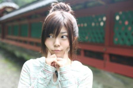 伊瀬茉莉也の画像 p1_36