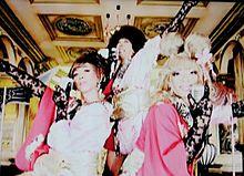 矢島美容室の画像(OZMAに関連した画像)