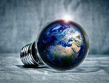 マイコレは、イイネ押してねの画像(earthに関連した画像)