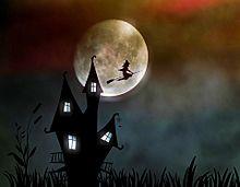 #Halloween#ハロウィーン#ハロウィンの画像(魔女の館に関連した画像)