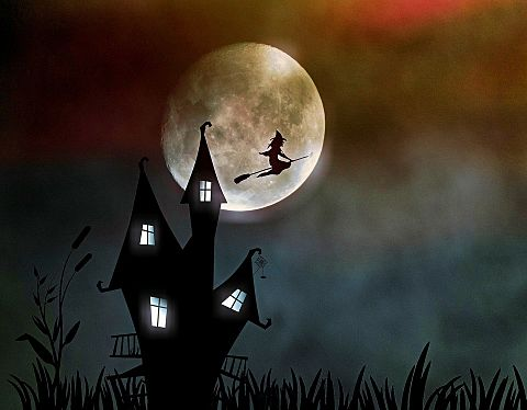 #Halloween#ハロウィーン#ハロウィンの画像 プリ画像