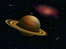 宇宙 惑星の画像478点|完全無料画像検索のプリ画像💓byGMO