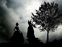 #プリンセス#魔法使い#おとぎ話#ファンタジー#素材の画像(おとぎ話に関連した画像)
