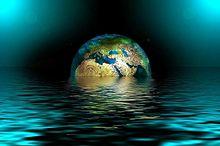 「erinko」マイコレ🈲#幻想的#神秘的#地球#素材の画像(幻想的に関連した画像)