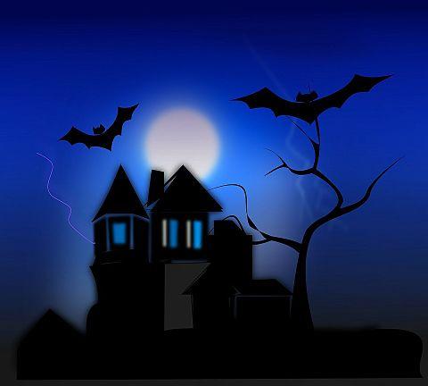 #Halloween#ハロウィーンの画像 プリ画像