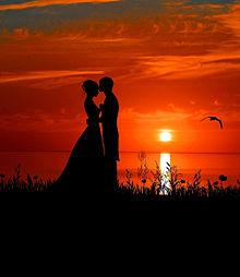 無断マイコレ🈲#幻想的#夕焼け#夕陽の画像(幻想的に関連した画像)