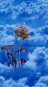 雲上の画像22点|完全無料画像検索のプリ画像💓byGMO