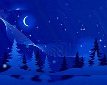 #幻想ファンタジー#幻想的#風景画の画像(風景 画に関連した画像)