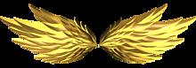 #背景透過#翼#羽#天使翼の画像(加工用に関連した画像)