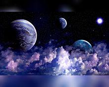 #スペースファンタジー#宇宙の画像(スペースに関連した画像)