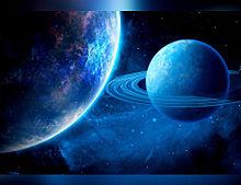 #スペースファンタジー#幻想的の画像(スペースに関連した画像)