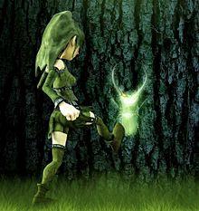 #幻想ファンタジー#幻想的#森の画像(空想に関連した画像)
