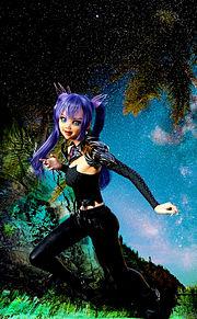 #幻想ファンタジー#ファンタジーの画像(空想に関連した画像)