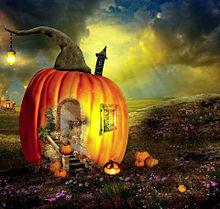 #Halloween#ハロウィーン#🎃🏠️の画像(空想に関連した画像)