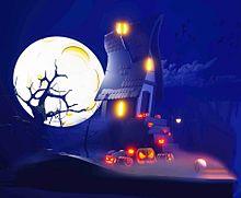 #Halloween#ハロウィーン#🎃🌕️ プリ画像