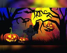 #Halloween#ハロウィーン#🎃🎃 プリ画像