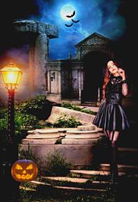 #Halloween#ハロウィーン#🎃🧙♀️🦇 プリ画像