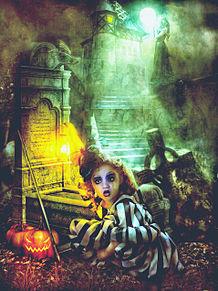 #Halloween#ハロウィーン#🎃🏰 プリ画像