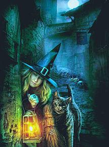 #Halloween#ハロウィーン#🧙♀️の画像(アンティークに関連した画像)