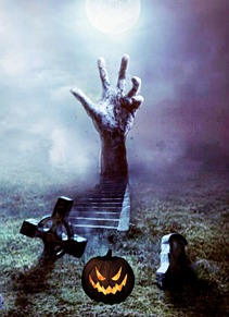 #Halloween#ハロウィーン#🎃✝️の画像(ゴシックに関連した画像)