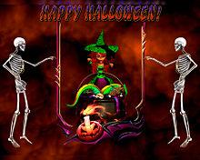 #Happy Halloween#ハロウィーン プリ画像