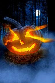 #Halloween#ハロウィーン#🎃 プリ画像