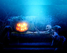 #Halloween#ハロウィーン#🎃☠️ プリ画像