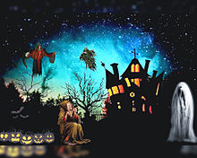 #Halloween#ハロウィーン#🎃🦇🧙♀️ プリ画像