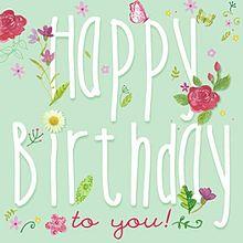 HAPPY BIRTHDAY to you ! (説明文 必読)の画像(プリ画像)