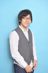 小野友樹の画像 p1_6