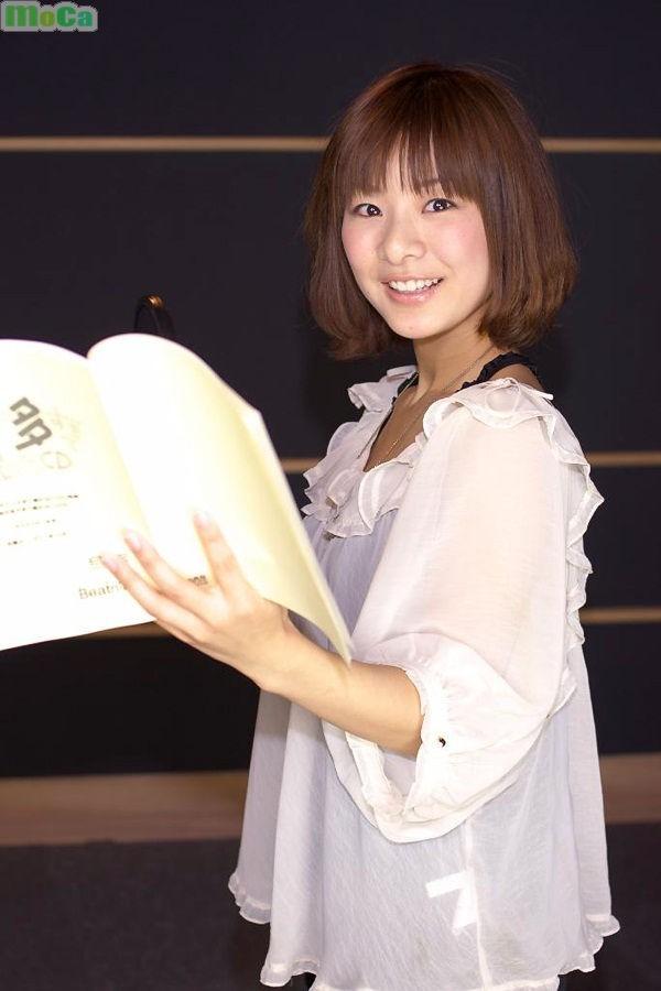 赤崎千夏の画像 p1_26