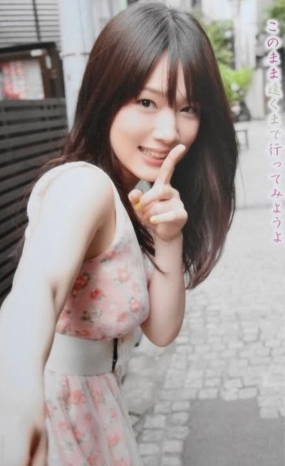 内田真礼の画像 p1_34