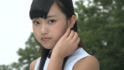 香月杏珠の画像 p1_7