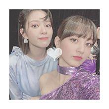 TWICEの画像(サナ/ジヒョ/ミナに関連した画像)