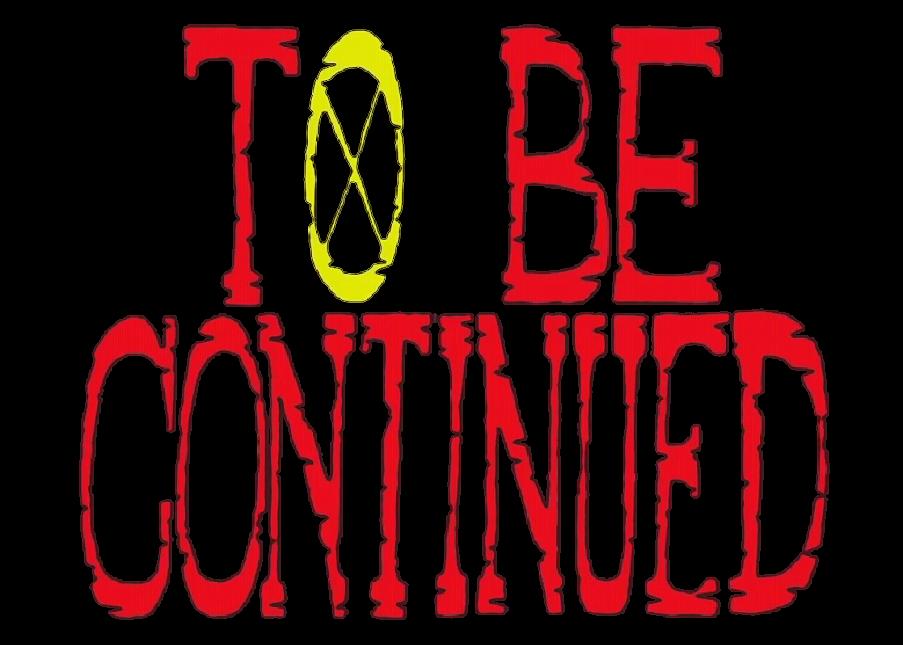 ワンピース one piece TO BE CONTINUED[54766701]|完全無料画像検索の ...