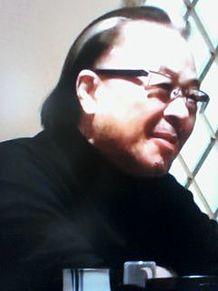 Mr.マリック 素顔 サングラス無しの画像(Mr.マリックに関連した画像)