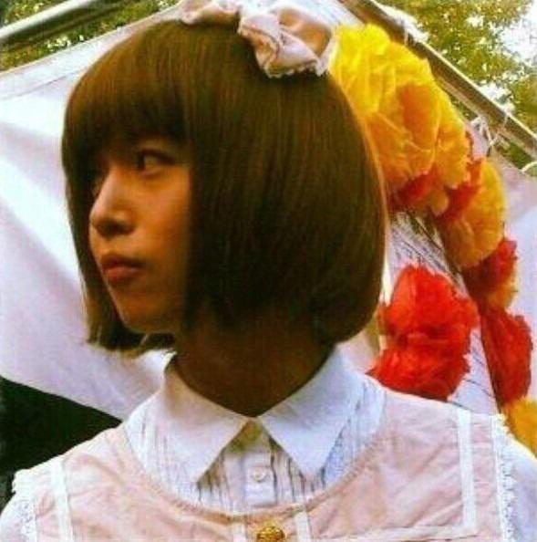女装 斉藤 壮 馬