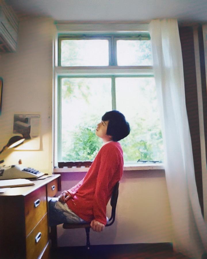 斉藤壮馬の画像 p1_20