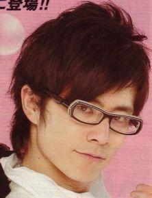 藤森慎吾の画像 p1_27