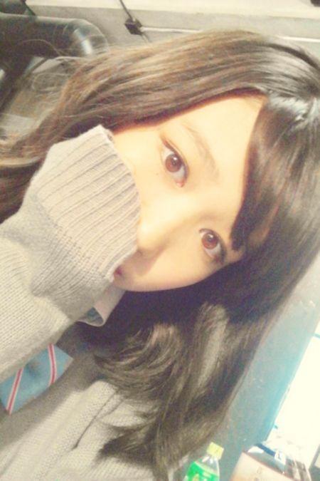 夏美 (モデル)の画像 p1_32