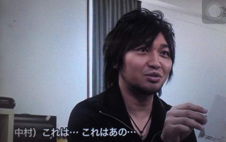 東京エンカウントの画像 p1_19