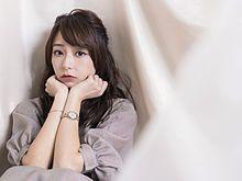 宇垣美里の画像(TBSに関連した画像)